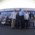 Sagarpa y Colima entregan incentivos por más de 27 mdp