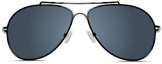 Men's aviator sunglasses for 2016