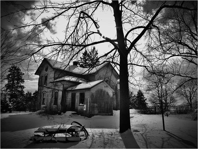 emphoka, photo of the day, Bills Explorations, Nikon Coolpix P510