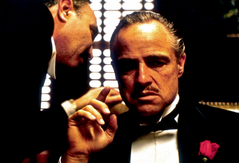 http://2.bp.blogspot.com/-PZaBk0Lxnvs/UTdO-yCdRyI/AAAAAAAABbY/Maz82ctO36c/s1600/photo-Le-Parrain-The-Godfather-1972-1.jpg
