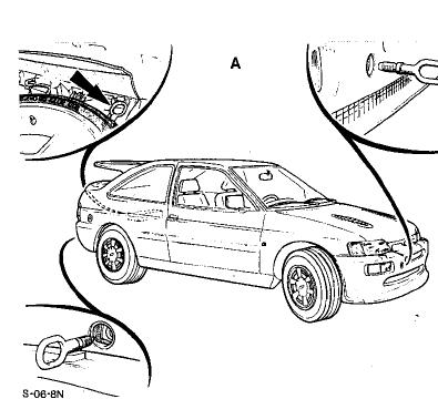 Seat Belt Warning Systems 1972 73 further Toyota Xbbb Scion Repair Manual furthermore Toyota Corolla 2004 Repair Manual besides Transmisiones Automaticas Automecanica Manuales De moreover Cadillac Xlr Radio. on alfa romeo repair manuals