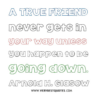 quotations on friends quotes for best friends funny