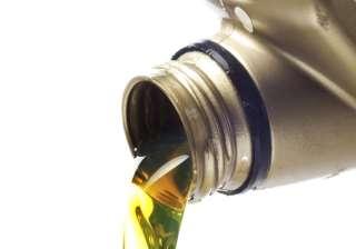 Ogni quanto costa cambio olio filtro auto Km