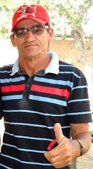 EUGÊNIO GOMES (PADEIRO)