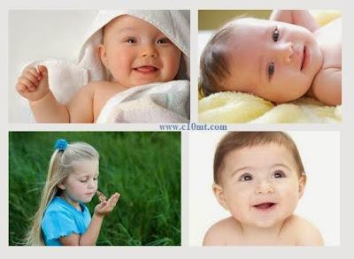 Phòng ngừa bệnh thiếu canxi ở trẻ nhỏ hiện nay www.c10mt.com