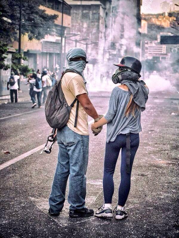 amor rebelde.jpg