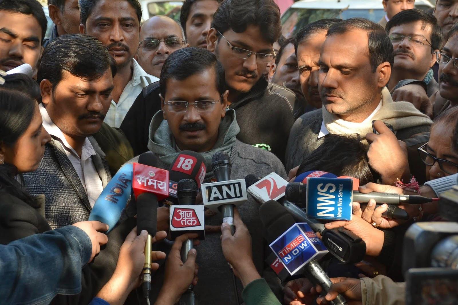 Leader photo Arvind kejriwal high resolution wallpaper free download