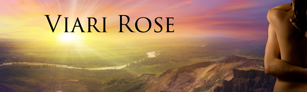 Viari Rose
