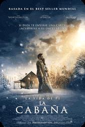 La Cabaña / The Shack