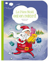 http://lesmercredisdejulie.blogspot.fr/2013/11/le-pere-noel-est-en-retard.html