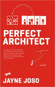 Perfect Architect