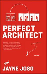 Perfect Architect