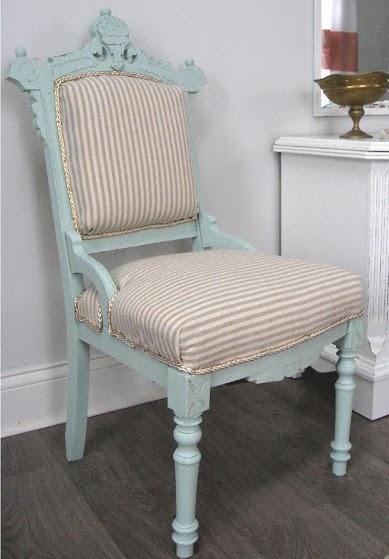 Pareti in legno shabby - Dipingere vecchi mobili in legno ...