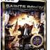 Saints Row IV PC Game Download