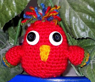 http://lanayganchillo.blogspot.com.es/2010/08/mi-particular-lorito_25.html