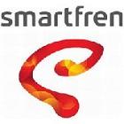 Lowongan Kerja Smartfren