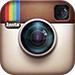 http://instagram.com/vhea#