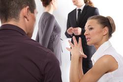 Algunos tips para hablar en público