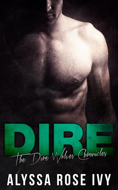 http://readsallthebooks.blogspot.com/2014/09/dire-release-day-excerpt-and-review.html