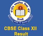 cbse 12th result 2016 - cbseresults.nic
