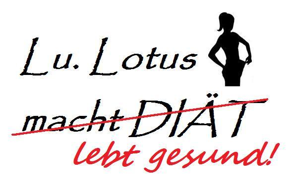Lu.Lotus