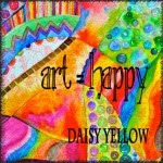 art=happy