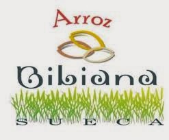 ARROZ BIBIANA
