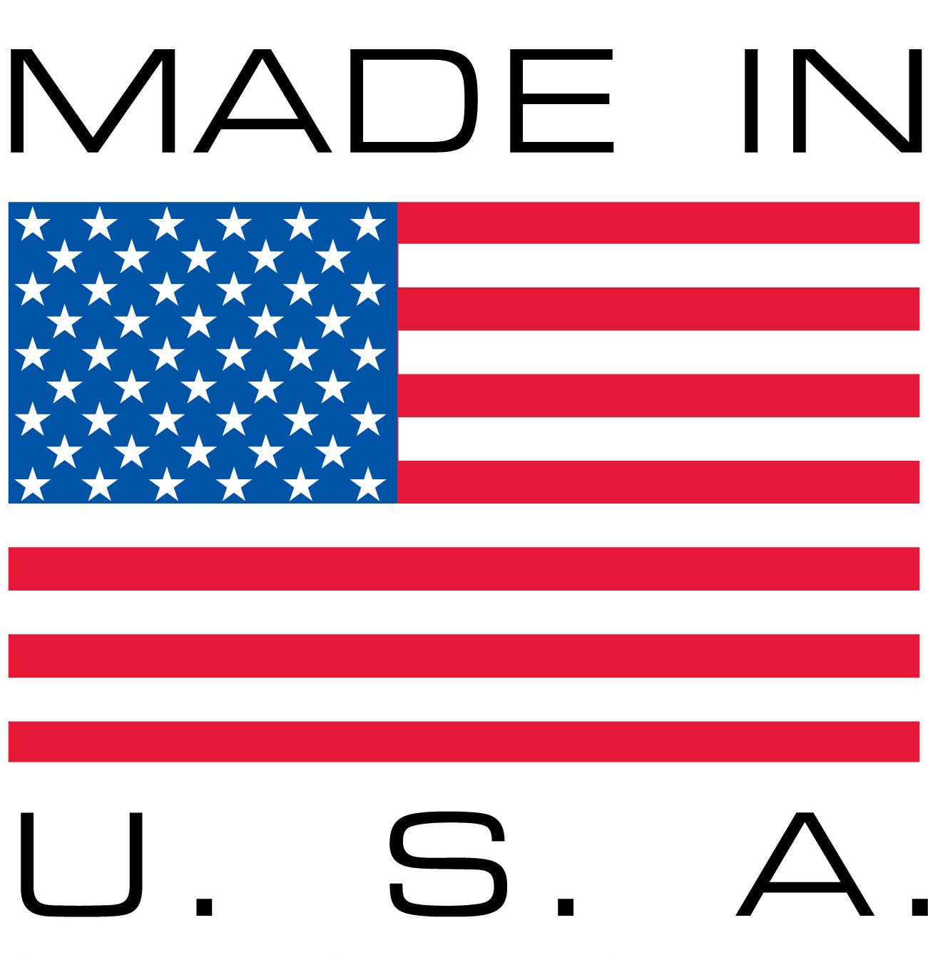 http://2.bp.blogspot.com/-PZw0YWxpL9I/UKUYFUzNHrI/AAAAAAAAADQ/DFdQN35gR9U/s1600/Made+IN+USA.jpg