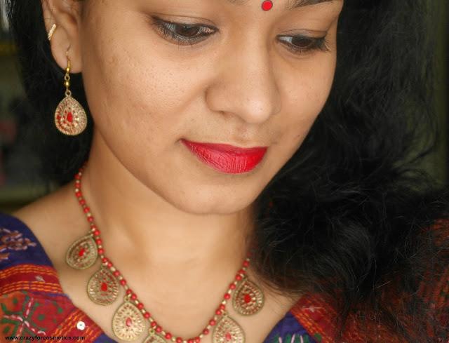 colorbar lipsticks online