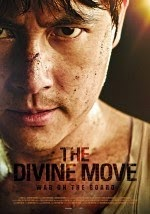 Download Film The Divine Move (2014) BluRay Subtitle Indonesia