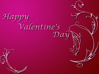 Happy valentine day wallpapers