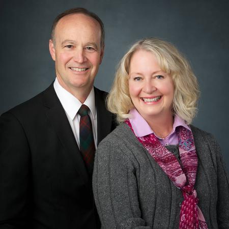 Australia Perth Mission President