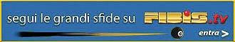 FIBIS  TV