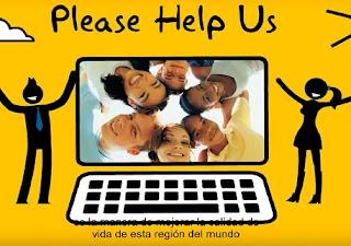 Educación gratis en América Latina