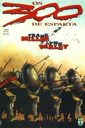 http://minhateca.com.br/andersonsilva1st/HQs/Dark+Horse/300+de+Esparta,499768623.cbr(archive)