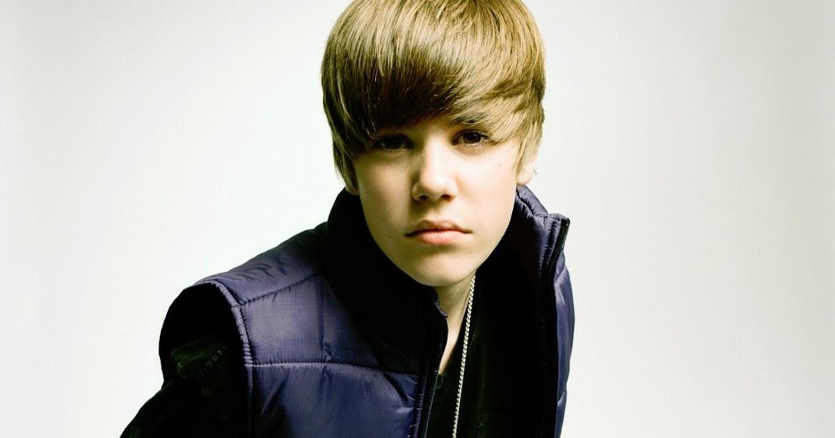 Justin Bieber 2013 Wallpaper Justin Bieber New HD w...