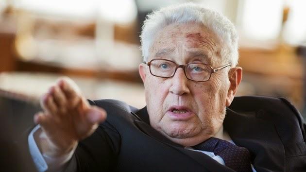 la-proxima-guerra-kissinger-club-bilderberg-aboga-por-un-ejercito-global-mercenarios