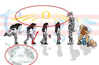 doodle+4+google+illuminati