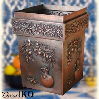 http://decoriko.ru/magazin/folder/copper_buckets
