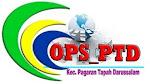 Operator Pagaran Tapah Darussalam