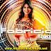 Fabrícia e Banda - Regefolia 2014 - 11.07.2014