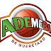 ADEMEBA Querétaro invita el 6 y 7 de Marzo a la Olimpiada Regional