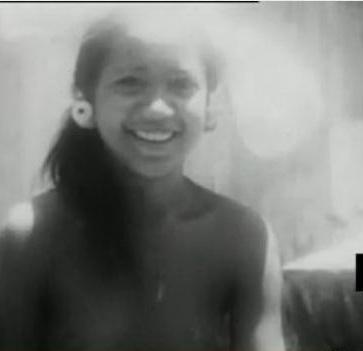 Video Bali Tempo Doeloe Wanita Masih Circle 888