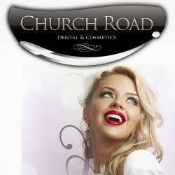 Church Road Dental