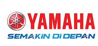 Lowongan Kerja 2014 PT Yamaha Indonesia Motor Mfg