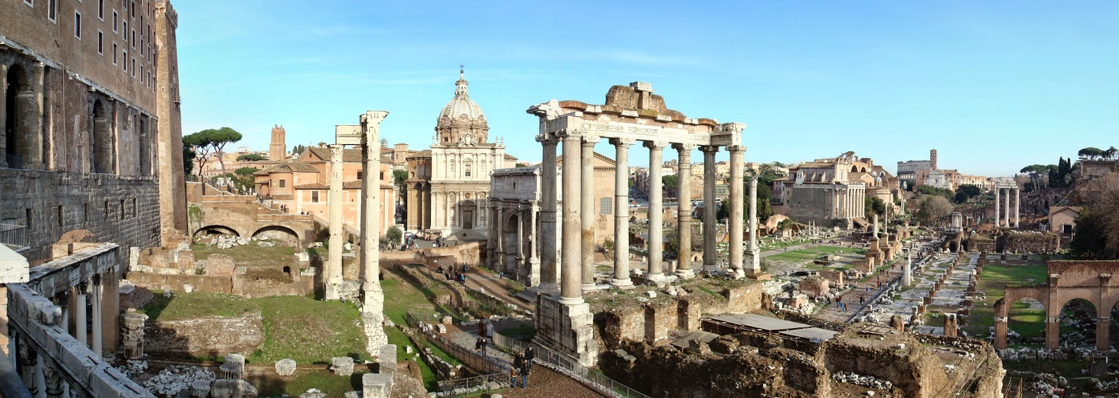 Rome Vocabulary Pics Photos Bridge Parts Diagram Jobspapa Today The Roman Forum Is A Collection Of Ruins That Only Give Hint How Impressive It Must Have Looked 2000 Years Ago