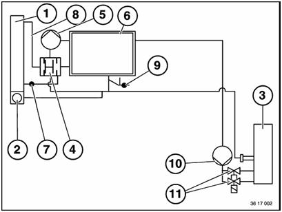 Acura Style Painted Spoiler Spoilers additionally Electric Zone Valve in addition Dayton Replacement Parts moreover Electrical Timer Wiring Diagram besides 2 Wire 3 Wire No Volts Room Thermostats Please Help. on wiring diagram for thermostat on hot water heater