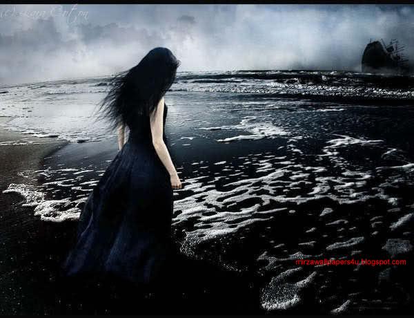 alone sad girl wallpapers sad girl alone wallpapers hd