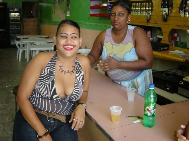 prostitutas punta cana contratando prostitutas