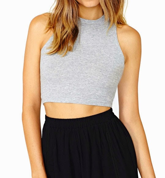 http://www.stylemoi.nu/racer-front-cropped-top.html